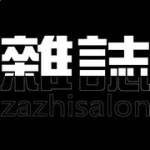 ZaZhi Salon