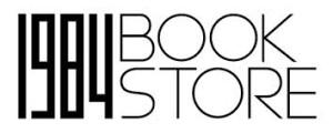 1984_bookstore_logo