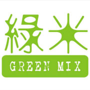 green_mix_logo