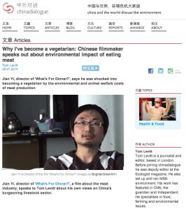 jianyi_chinadialogue_screenshot