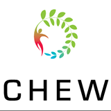 chew_oxford_logo