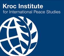 Kroc Institute